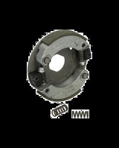 Koppeling Polini - Speedclutch 2G - Minarelli - 105 mm (POL-249.007)