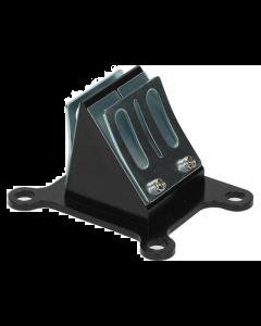 Membraan DMP Standaard Kymco Dink 50cc 2 Takt (DMP-7509)