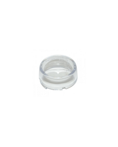 Knipperlichtglas links achter SYM Mio (SYM-33652-A8D-000)