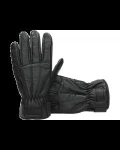 Handschoenen MKX Pro Tour zwart S (MKX-91628)
