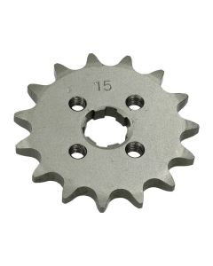 Voortandwiel - Honda MT / MB / MTX / NSR - 16 Tands (IGM-5920)