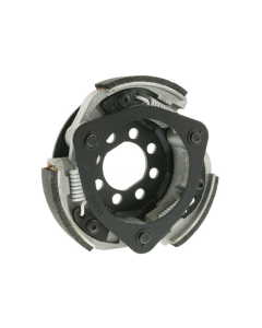 Koppeling Malossi - Delta Clutch - MAXI - Gilera Runner 180 cc. (MAL-5211481)