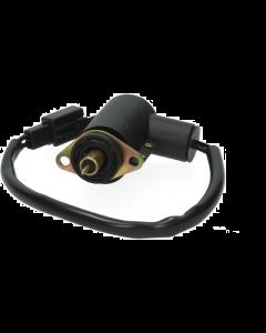 Elektrische choke CPI, Keeway 50cc 2 Takt (Dun model) (MOK-87957)