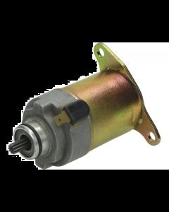 Startmotor Peugeot & SYM 50cc 4 Takt (T4T-297014)
