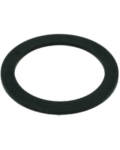 Tankdop rubber Derbi DRD / Senda / X-Treme X-Race origineel (DER-00F00400771)