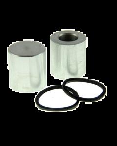 Remzuigerset - AJP - 25 x 27 mm (UNI-00239)