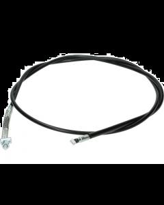 Mokix achterremkabel voor AGM VX50, BTC Riva (MOK-32459)