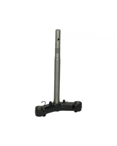 Kroonstuk Sym Orbit, Crox, Jet4, X-pro, Symply (SYM-53200-AAA-000)