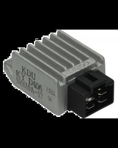 Spanningsregelaar Kymco 50cc 4 Takt Origineel (KYM-31600-KUDU-900)