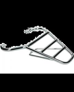 Achterdrager Sym Fiddle II, Sym Fiddle III (SYM-SY810-ALA-CRM)