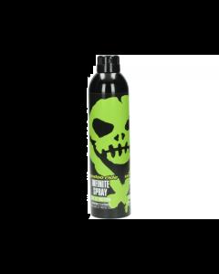 Voodoo Ride Infinite Spray afwerkingswax 400ml (VOO-VR110251)