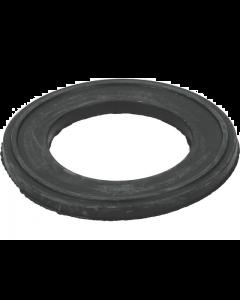 Tankdop rubber Piaggio & Vespa Origineel (PIA-258160)
