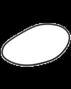Pakking Kickstartdeksel Luchtinlaat - Piaggio - Air Flow (PIA-482432)