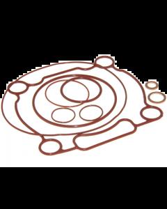 Pakkingset O-Ringen Stage6 - 70/85/90 cc - R/T - Watergekoeld (S6-75ET22)