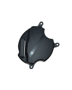 Kickstartdeksel Luchtinlaat - Gilera & Piaggio - Orgineel (PIA-577352)