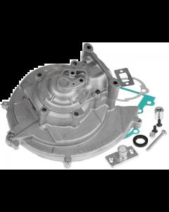 Polini Speed Engine Vespa Ciao, Citta, Si (contactpuntenontsteking) (POL-170.0200)