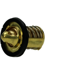 Thermostaat Aprilia Ditech 50cc 2 Takt (SUP-85830)