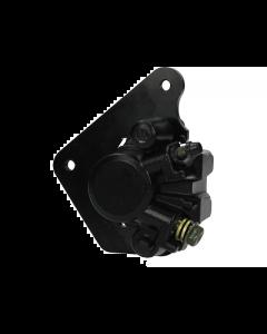 Remklauw Kymco Super8 50cc 4 Takt (P1-18KY13)