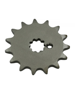 Voortandwiel 18 Tands Puch (IGM-6144)