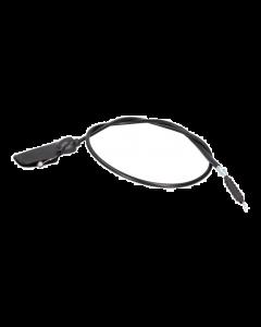 Koppelingskabel 101 Octane Derbi Senda X-treme 50cc 2 Takt (101-37457)