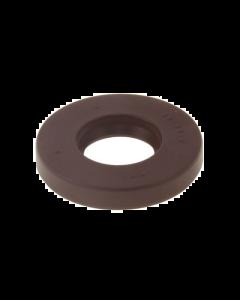 Krukas keerring Malossi - Viton - 19 x 42 x 7 mm - Minarelli horizontaal (MAL-6611227B)