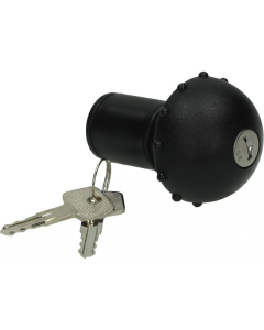 Tankdop met slot Puch Maxi, Tomos Flexer (DMP-33514)