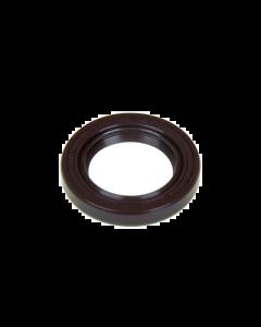 Krukas keerring DMP - Viton - 19.8x30x5 - O.a.: GY6 / Kymco 4 Takt (DMP-3364)