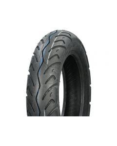 Buitenband Deestone D822 80/90-16 TL 43P
