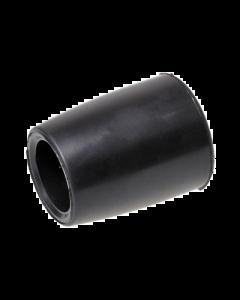 Polini uitlaatrubber Ø20-22mm (POL-223.0146)