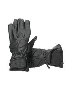 Handschoenen MKX Pro Race S