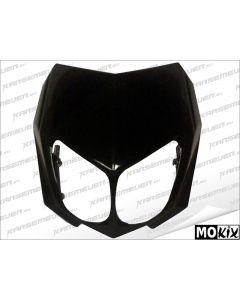 MOK-90362