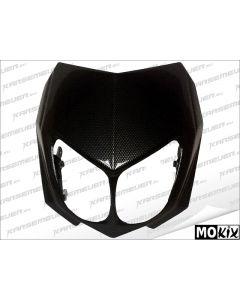 MOK-90364
